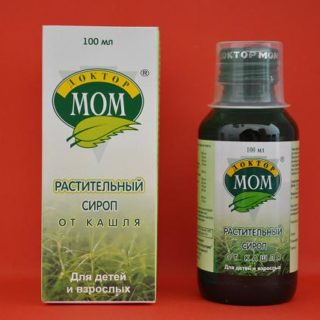 doktor-mom-sirop-fl-100ml