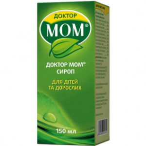 add-ua-unique-indija-doktor-mom-sirop-150-ml-20